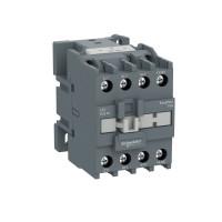 Контактор E 1НЗ 38А 400В AC3 110В 50Гц SchE