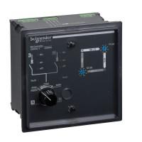 Блок авт. ВА 220/240В 50/60Гц SchE