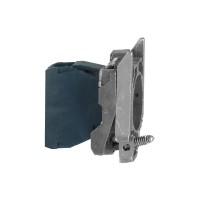 Блок световой для BA9s с фикс. кольцом SchE