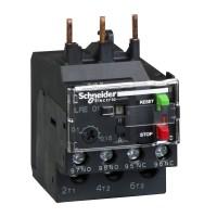 Тепловое реле перегрузки 0,16-0,25A для контакторов LC1 E06-E38