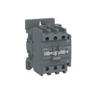 Контактор 40А катушка 400В AC3 240В 50Гц, серия E