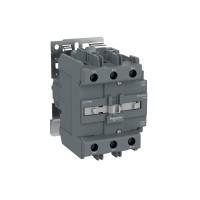 Контактор 95А 3P катушка 24В AC 50Гц, серия TeSys E