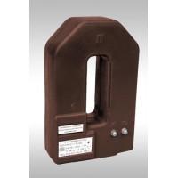Трансформатор тока ТШП-0,66-5-0,2S-200/5 У3