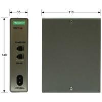 Концентратор Меркурий 225.11 (УСПД) USB+RS-485 прошивка PLC-I разъемы RJ12+mini USB