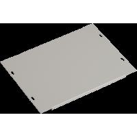 Панель ЛГ к ЩМП-3 36 PRO/GARANT H=150 (к-т 2 шт.)