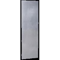 Панель монтажная 1650х412 SMART