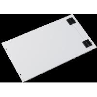 Панель оперативная поворотная SMART (Н=300) 450
