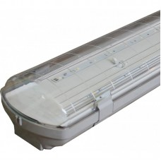 Светильник Line WP 1200 акцентный