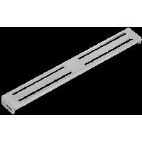 Рейка поперечная двухрядная 762 SMART (комп. 2шт.)