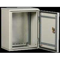 Корпус металлический ЩМП-1-0 У1 IP65 GARANT