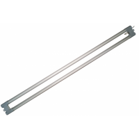 Светильник Selecta WP Soft 36 Вт промышленный
