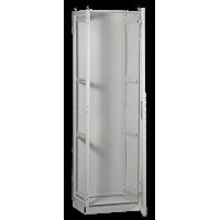 Шкаф напольный цельносварной ВРУ-1 20.45.45 IP31 TITAN