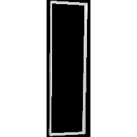 Рама под панели ЛГ/ЛМА для ВРУ 2000х600хХХХ (Н=1300) SMART