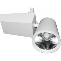 Светильник Loara-2 (12*, 24*, 38*) акцентный