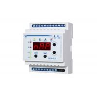 Датчик температуры Pt-100 L=3м (L=4м)