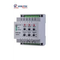 Реле контроля напряжения РНПП-301-3