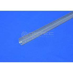 Стойка потолочного подвеса Дл2900мм