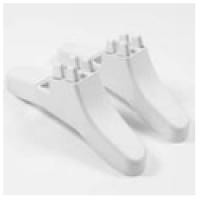 Ножка для конвектора Neoclima (комплект 2шт.) пластик