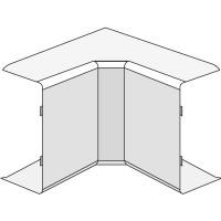 Угол внутренний 15х17