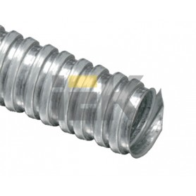 СММ-15 Муфта соединительная металлорукав-металлорукав d=15 мм
