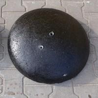 Бетонное основание, 20 кг