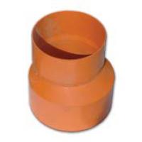 Крышка для разделителя SEP-N длина 0,5м