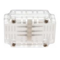 Соединитель LED-R для двухжильного светодиодного дюралайта (LD126)