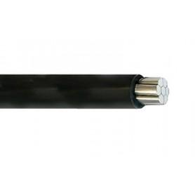 Провод неизолированный 120 кв.мм алюминиевый