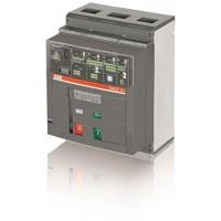Автомат. выкл. 3-пол. 2000А серия E2S 2000 85кА PR121/P-LI F HR стационарный