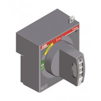 Фланец для дверцы (запасная часть) FLANGE x COMP.DOOR RC222 4-пол. T4-T5 F/P/W