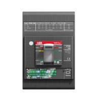 Автомат. выкл. 3-пол. 1600А серия T7S 1600 50кА PR232/P LSI F F (замена на 9CNB1SDA062995R1)