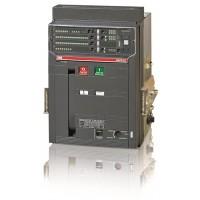 Автомат. выкл. 3-пол. 800А серия X1B 800 42кА PR331/P LI W MP выкатной