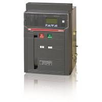 Автомат. выкл. 3-пол. 800А серия E1.2N 800 66кА Ekip Touch LSI WMP выкатной