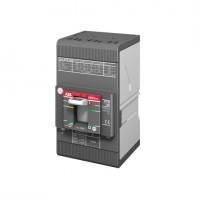 Автомат. выкл. 3-пол. 32А серия T1N 160 36кА TMD32-500 F FC Cu (1×70mm2)