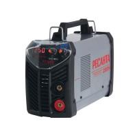 Инверторный сварочный аппарат пониженного напряжения РЕСАНТА САИ-250ПН