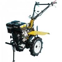 Мотоблок HUTER MK-6700 (GMC-9.0(M))