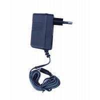 Зарядное устройство для ВИХРЬ ДА-12-2, ДА-12-2к (адаптер)