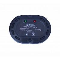 Зарядное устройство для ВИХРЬ ДА-12 (стакан)