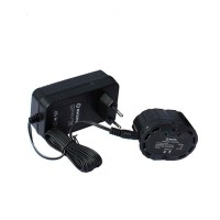 Зарядное устройство для ВИХРЬ ДА-18Л-2К (стакан)