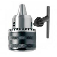 Патрон (13 мм) и ключ для ДУ ВИХРЬ