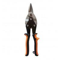 Ножницы по металлу ВИХРЬ 250 мм, прямой рез