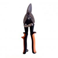 Ножницы по металлу ВИХРЬ 250 мм, правый рез