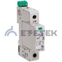 УЗИП EZ C 25/750 TC (Сменный модуль)
