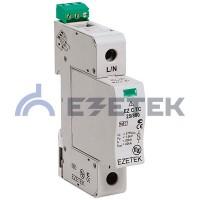 УЗИП EZ C 25/880 TC (Сменный модуль)