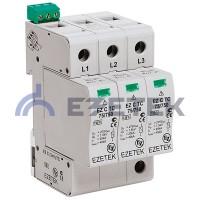 УЗИП EZ C 120/750 (3+0) TC