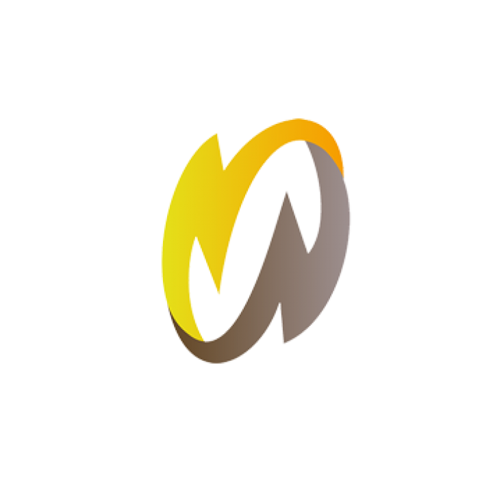 Выключатель/переключатель 2 клавишный коричневый/бронза venezia (Fontini)